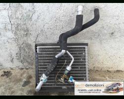 Evaporatore AC DAIHATSU Terios 1° Serie