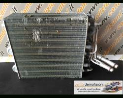 Evaporatore AC SEAT Arosa 1° Serie