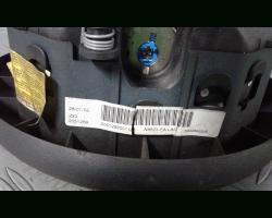 Airbag Volante FIAT Doblò 1° Serie