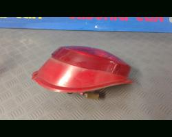 Stop posteriore Destro Passeggero CHEVROLET Matiz 4° Serie
