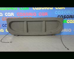 Cappelliera posteriore CHEVROLET Matiz 4° Serie