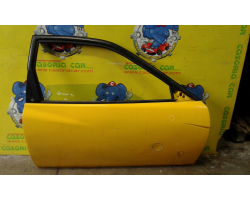 Portiera anteriore Destra FIAT Coupé 2° Serie