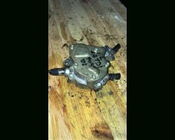 Depressore Freni pompa a vuoto AUDI A2 1° Serie