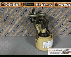 Pompa Carburante FIAT Cinquecento 1° Serie