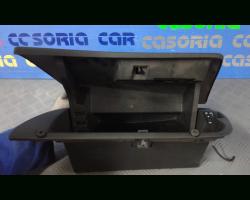 Cassetto porta oggetti SEAT Altea XL