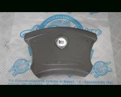 Airbag Volante LANCIA Y 2° Serie