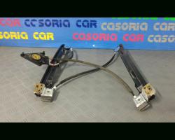 Cremagliera anteriore destra passeggero SEAT Altea XL