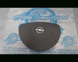 Airbag Volante OPEL Corsa C 3P 2° Serie