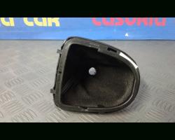 Cuffia Leva Cambio SEAT Altea XL