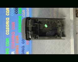 Bracciolo  guidatore SEAT Altea XL