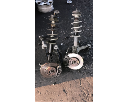 Massa Meccanica Completa Destra FIAT Idea 2° Serie