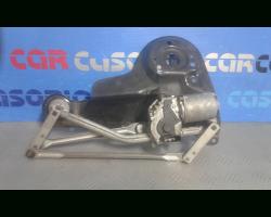 Motorino Tergicristallo Anteriore FORD Fusion 1° Serie