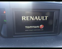 Navigatore RENAULT Megane 3° Serie