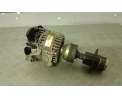 Alternatore FORD Transit Connect 1° Serie