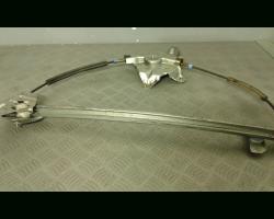 Cremagliera anteriore destra passeggero FORD Transit Connect 1° Serie