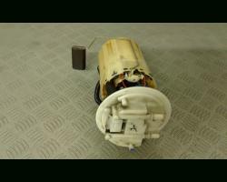 Pompa Carburante FIAT Croma 2° Serie