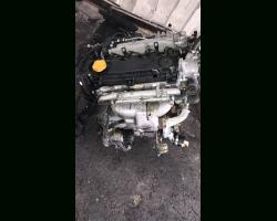 Motore Completo FIAT Stilo Berlina 5P
