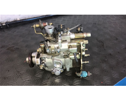 0 460 484 142   ;   R 611-6 POMPA INIEZIONE DIESEL CITROEN Saxo 1° Serie 1500 Diesel wjz  (1999) RICAMBI USATI