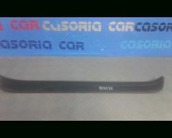BATTICALCAGNO ANTERIORE DESTRO BMW Serie 3 E91 Touring Benzina  (2007) RICAMBI USATI