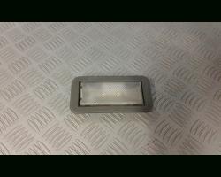 Luce di cortesia anteriore LANCIA Y 1° Serie