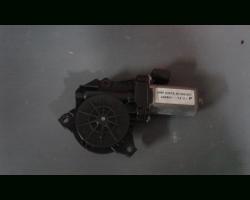 50.002.601 MOTORINO ALZAVETRO ANTERIORE SINISTRO FIAT Stilo Berlina 5P 1900 Diesel  (2001) RICAMBI USATI