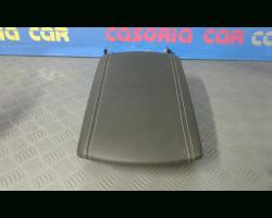 BRACCIOLO  GUIDATORE FORD Galaxy 3° Serie Benzina  (2016) RICAMBI USATI