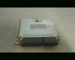 Centralina motore AUDI A2 1° Serie