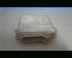 Centralina motore ROVER Serie 45 1° Serie