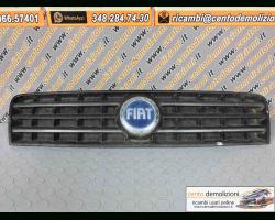 Griglia Anteriore FIAT Punto Berlina 5P 3° Serie