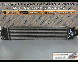 Intercooler FIAT Bravo 2° Serie
