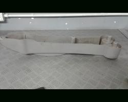 Plastiche interne FIAT Panda 2° Serie