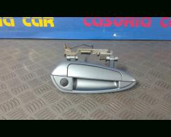 Maniglia esterna Anteriore Destra FIAT Grande Punto 1° Serie