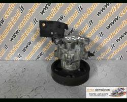 Pompa idroguida FIAT Scudo 1° Serie