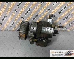 Pompa iniezione Diesel FORD Fiesta 6° Serie