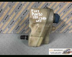 Vaschetta acqua FIAT Punto Berlina 5P 3° Serie