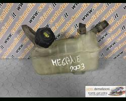 Vaschetta acqua RENAULT Megane ll 1° Serie