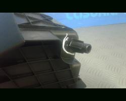 Cassetto porta oggetti FIAT Grande Punto 1° Serie