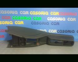 Plastiche interne FIAT Grande Punto 1° Serie