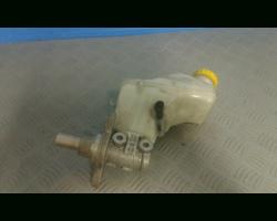 Pompa Freni FIAT Grande Punto 1° Serie