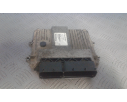 Centralina motore mod 6f3.pb 6nd-3-6bh