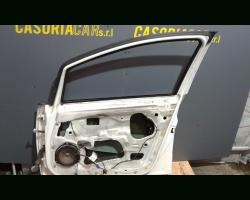 Portiera anteriore Destra FIAT Grande Punto 1° Serie