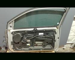 Portiera anteriore Destra FORD Fiesta 4° Serie