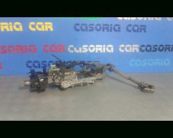 Canna dello sterzo (Piantone) SEAT Leon 2° Serie