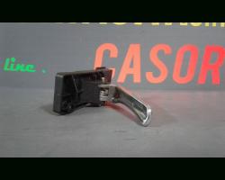 Maniglia interna anteriore Sinistra ALFA ROMEO 156 Berlina 1° Serie