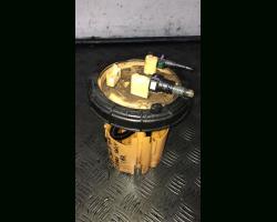Pompa Carburante PEUGEOT 307 Berlina