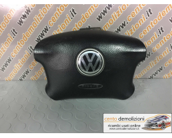 Airbag Volante VOLKSWAGEN Golf 4 Berlina