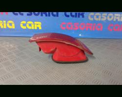 Stop posteriore Destro Passeggero ALFA ROMEO 147 1°  Serie