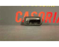 Maniglia interna Posteriore Destra HONDA Civic Berlina 5P 2° Serie