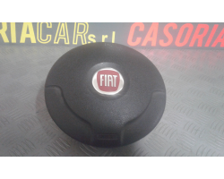 Airbag Volante FIAT Idea 2° Serie