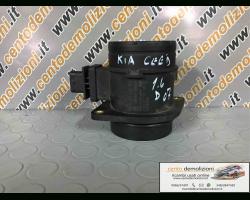 Debimetro KIA Cee'd 1° Serie